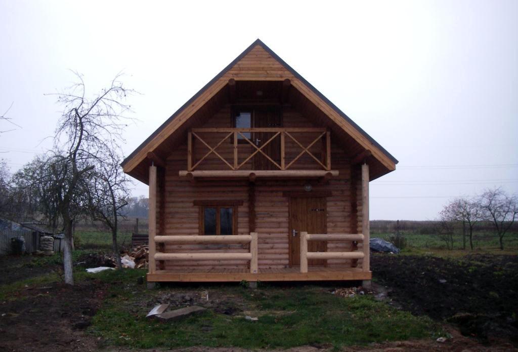 Case Di Tronchi Romania : Casette da giardino in legno romania case di legno case di legno