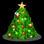 christmas-tree-512