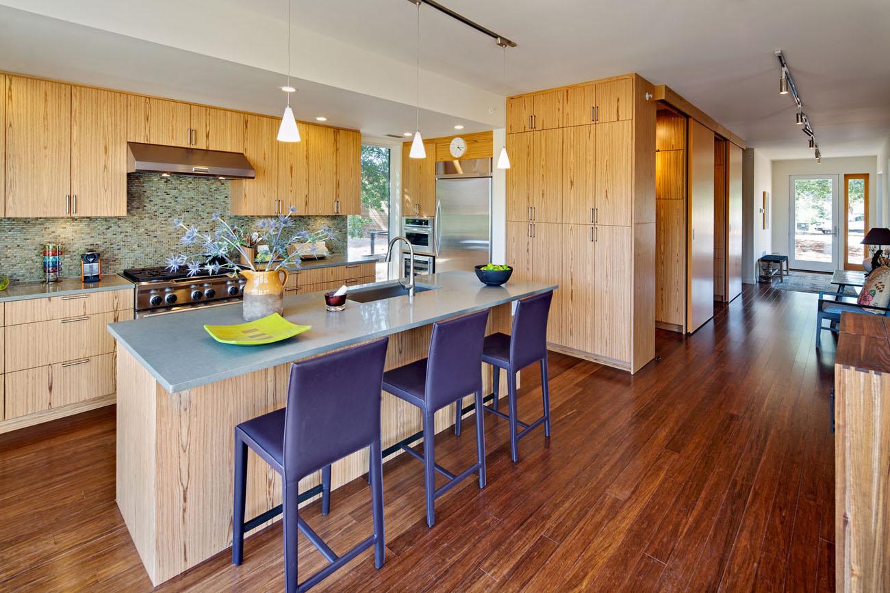 Interni Case Prefabbricate In Legno sconsigliare le case prefabbricate in legno