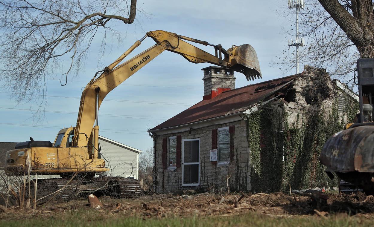demolire e ricostruire fuori sagoma | caseprefabbricateinlegno.it