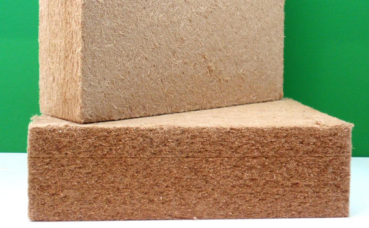 Pannelli Fibra Di Legno le proprieta' della fibra di legno | caseprefabbricateinlegno.it