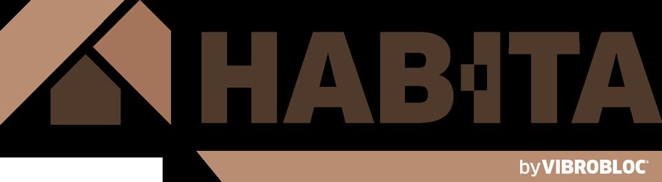 hab-ita by Vibro Bloc