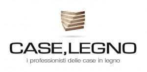 CASE, LEGNO