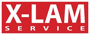 X-LAM SERVICE