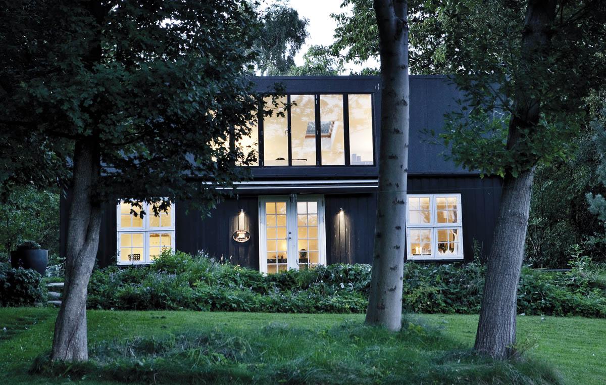 Pareti in mhm per una casa in legno in puglia for Case in legno puglia