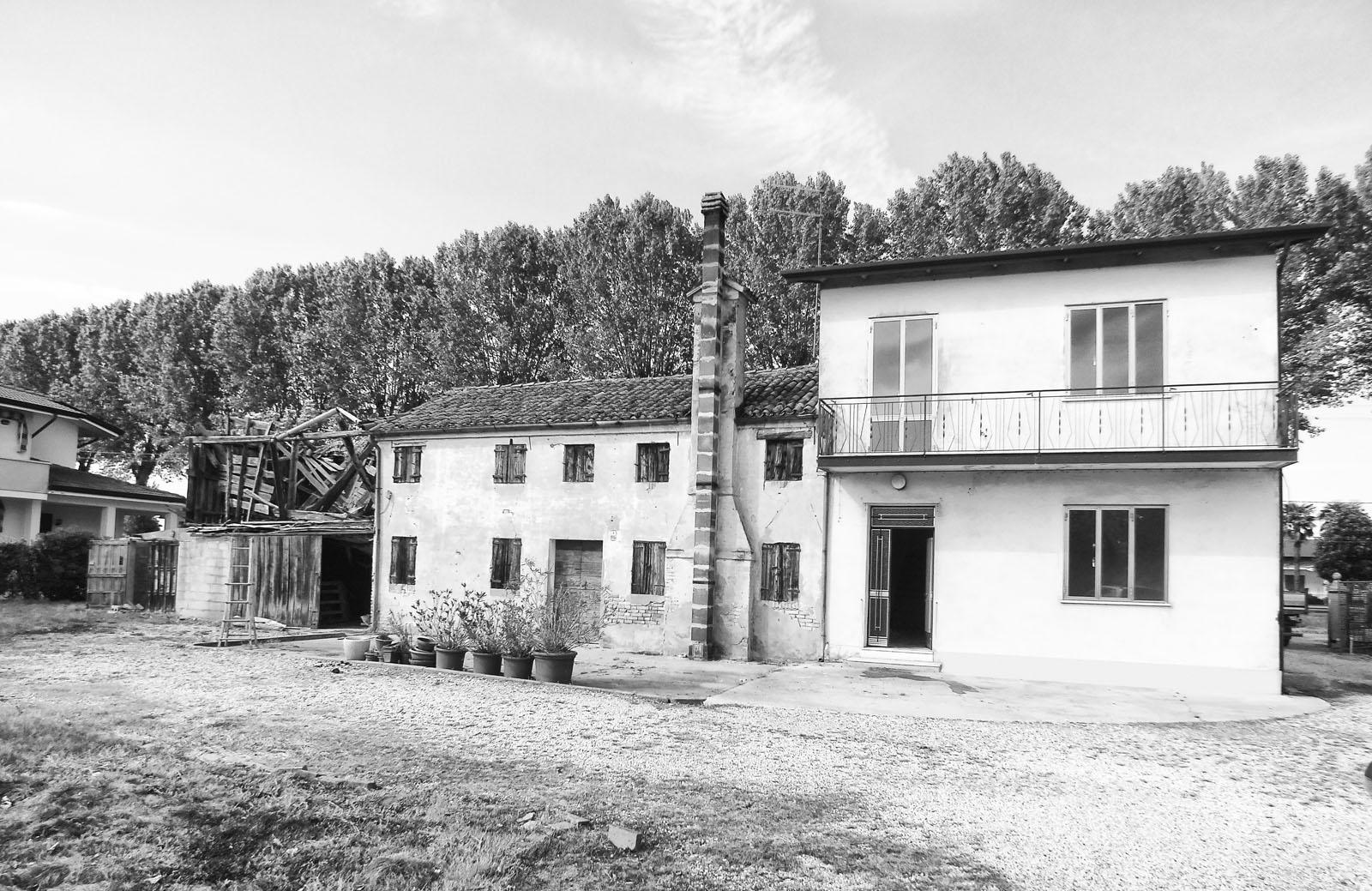 Come ristrutturare una casa vecchia il nostro consiglio - Ristrutturare una casa costi ...
