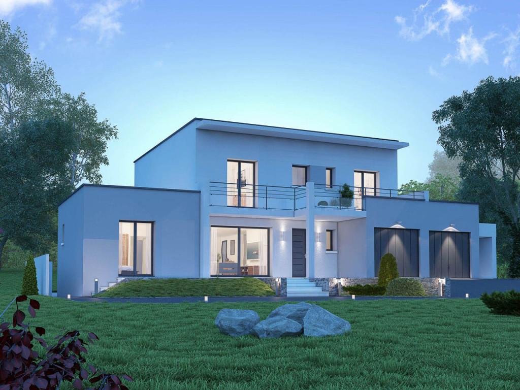 Ristrutturare con il legno una casa in muratura for Comprare casa prefabbricata