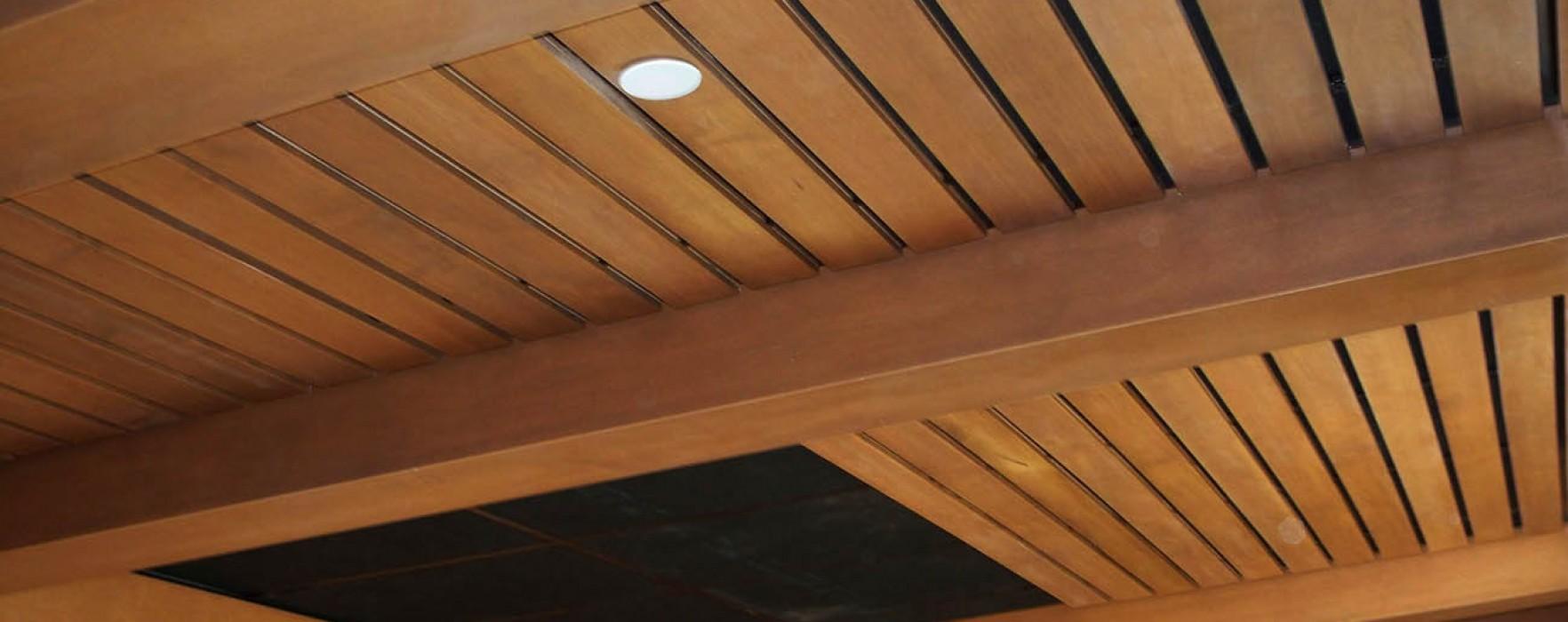Sostituzione Travi In Legno Solai il solaio delle case in legno | caseprefabbricateinlegno.it
