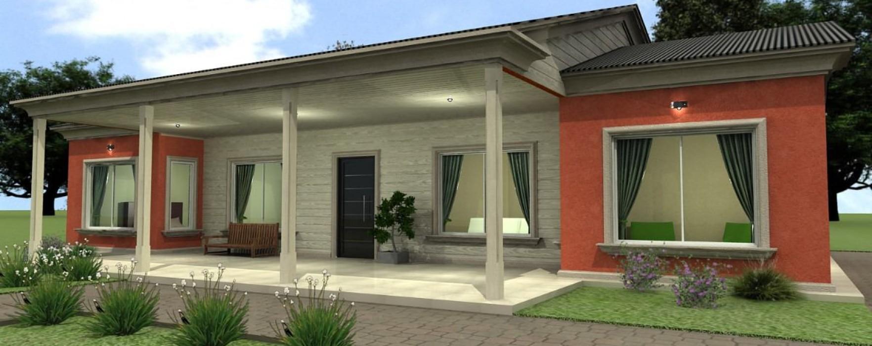 Il comfort abitativo delle case prefabbricate in legno for Durata case in legno