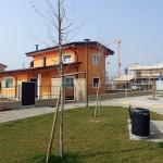 abitazioni prefabbricate