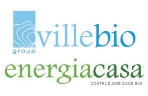 Villebio Energiacasa